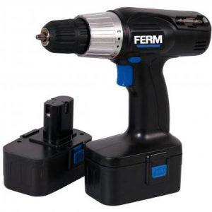 ferm-CDM1105